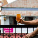The Catchment Brewing Co Brisbane